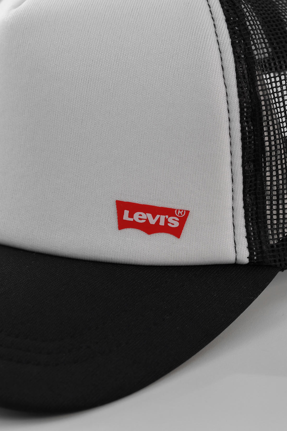Bone Levis Mini Logo