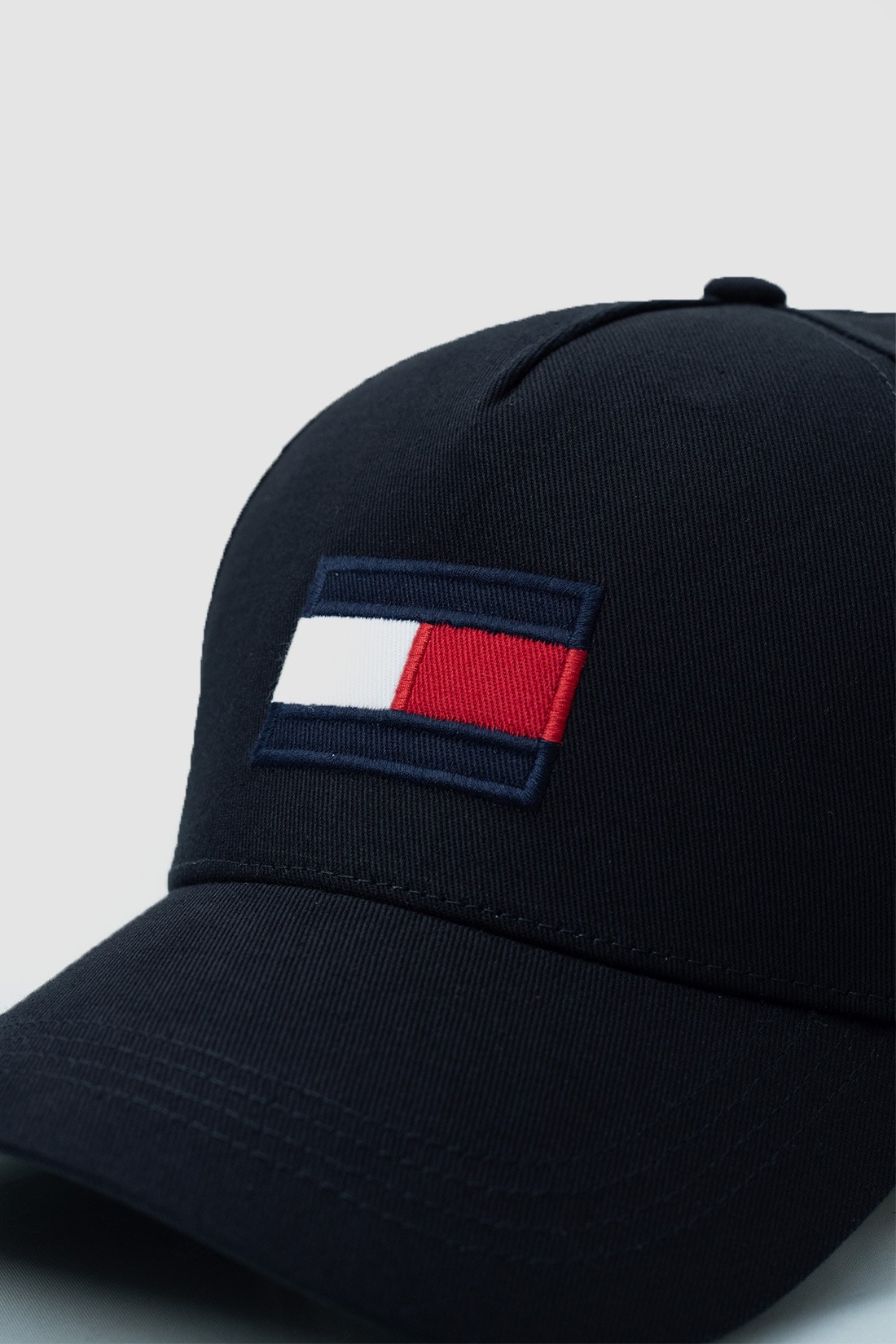 Bone Tommy Hilfiger Big Flag
