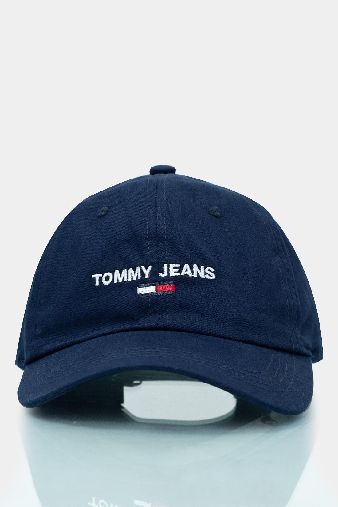 Bone Tommy Hilfiger Sport Logo