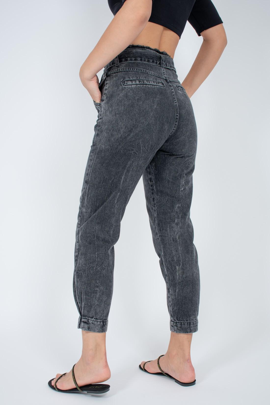 Calca Jeans Colcci Suki