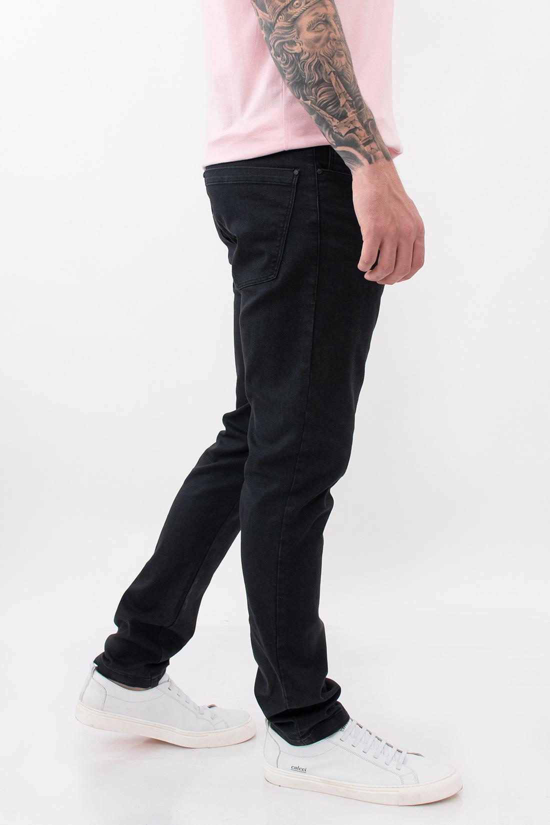 Calca Jeans Kacolako Skinny