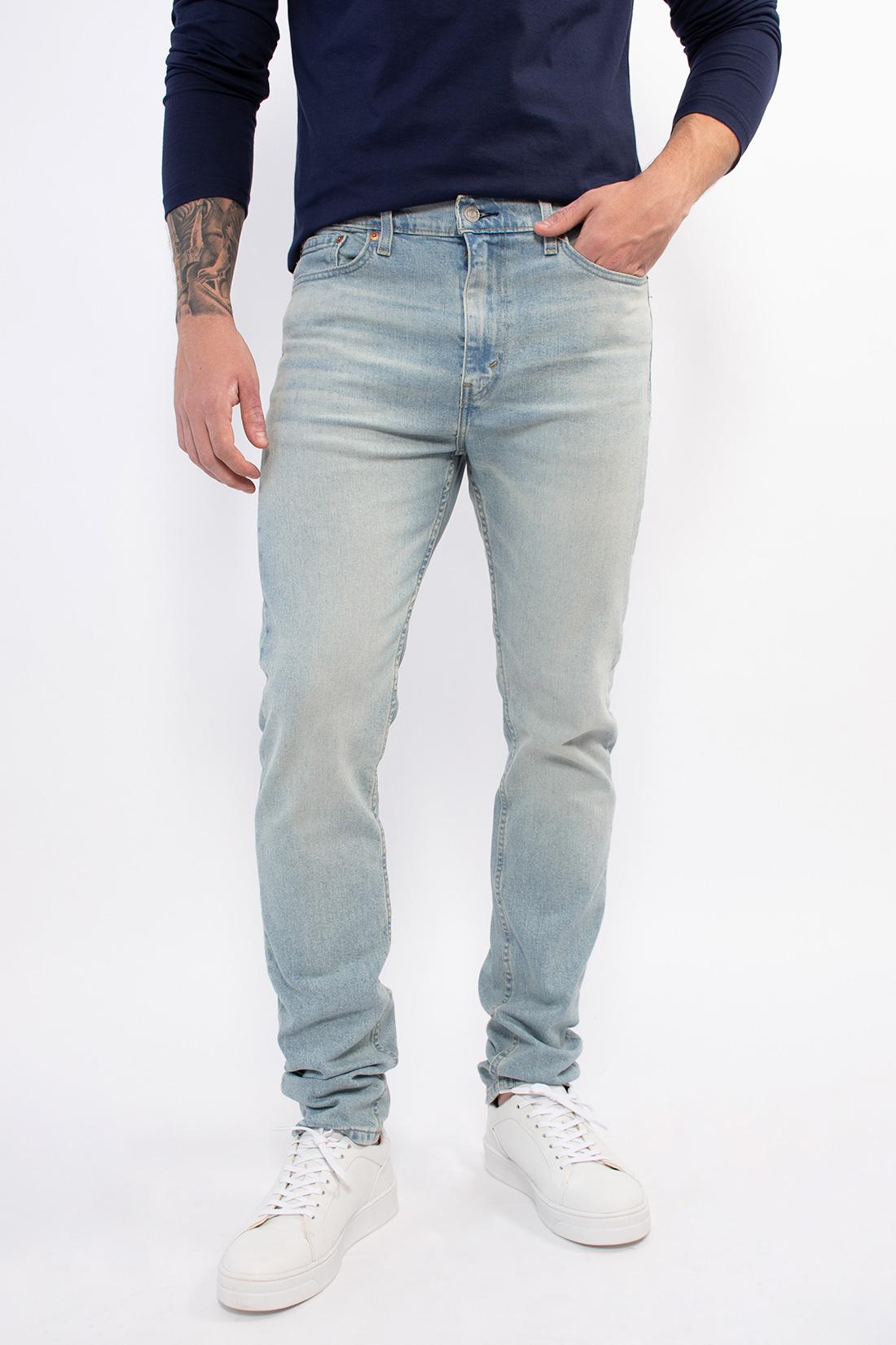 Calca Jeans Levis 510 Skinny