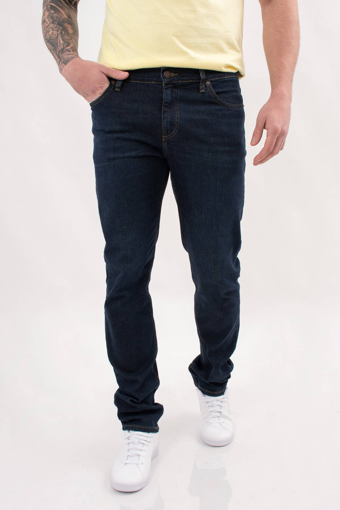 Calca Jeans Levis 511 Slim