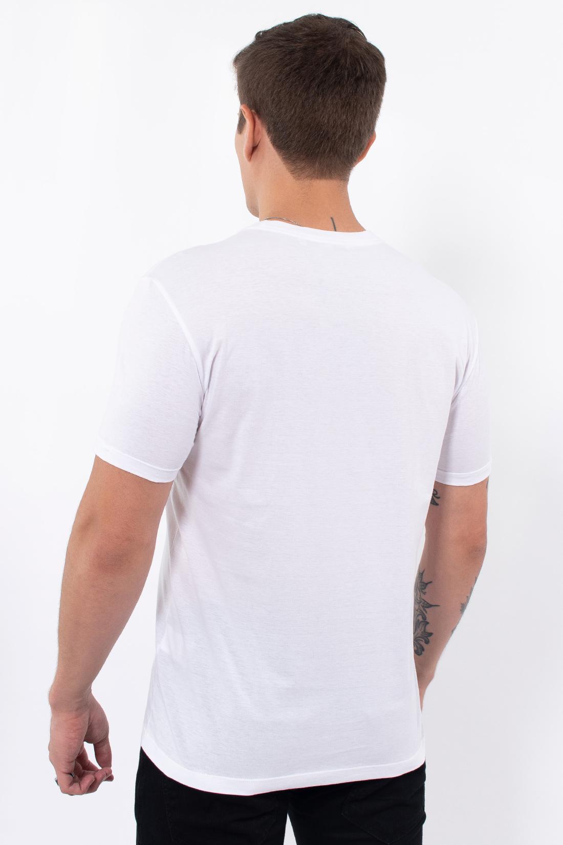 Camiseta Mc Calvin Klein New York City