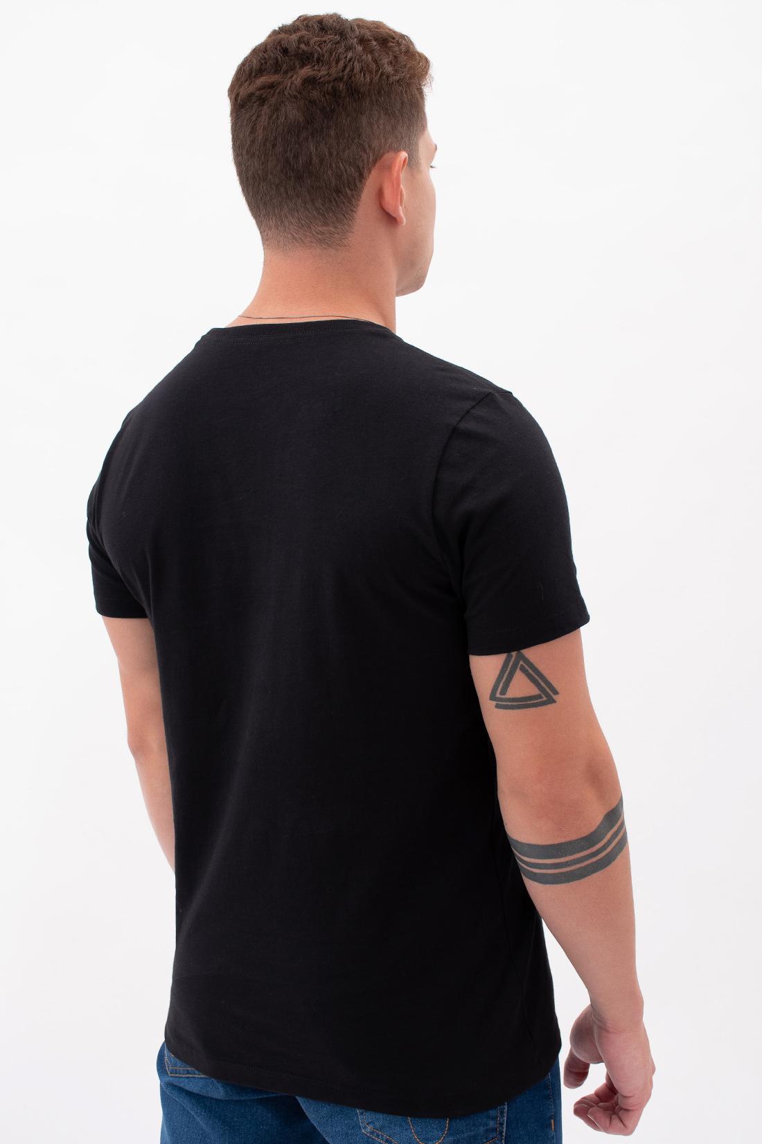 Camiseta Mc Colcci Balance Kind Ness