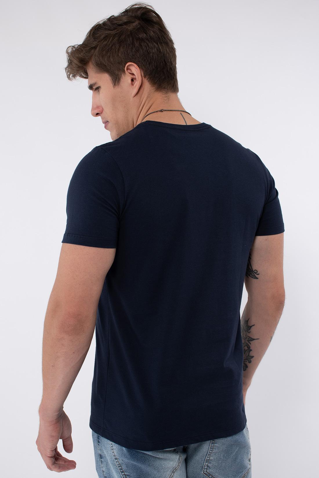 Camiseta Mc Colcci Explore