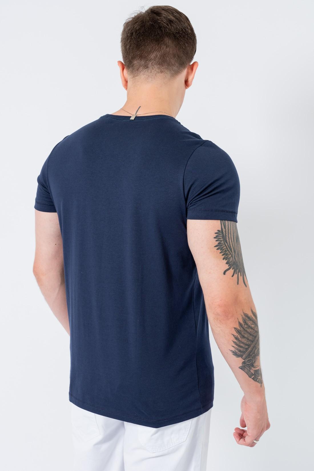 Camiseta Mc Colcci Original Club