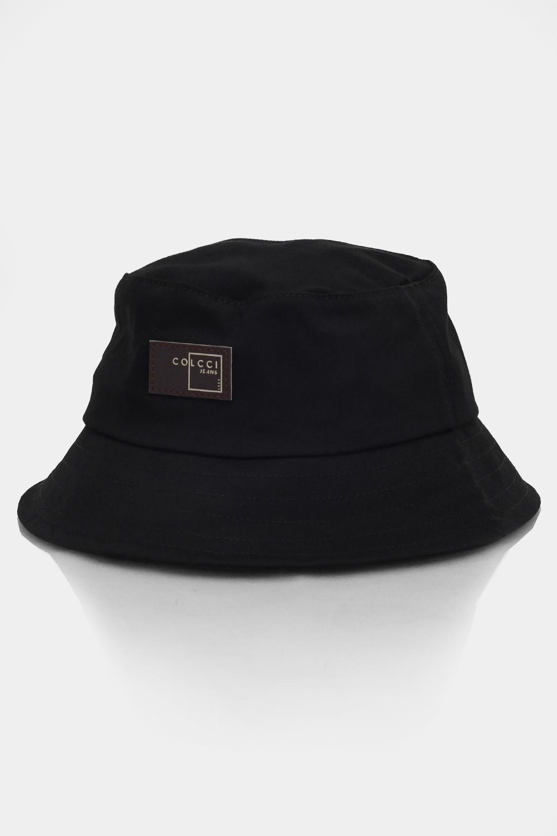 Chapeu Bucket Colcci Etiqueta