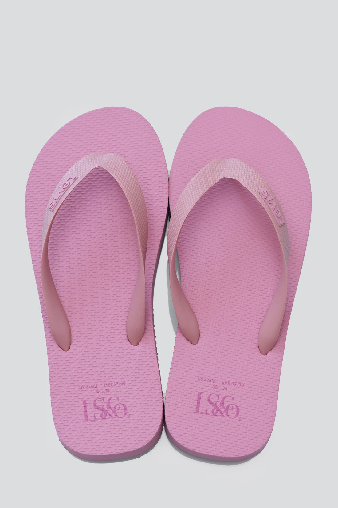 Chinelo Levis Ls&Co
