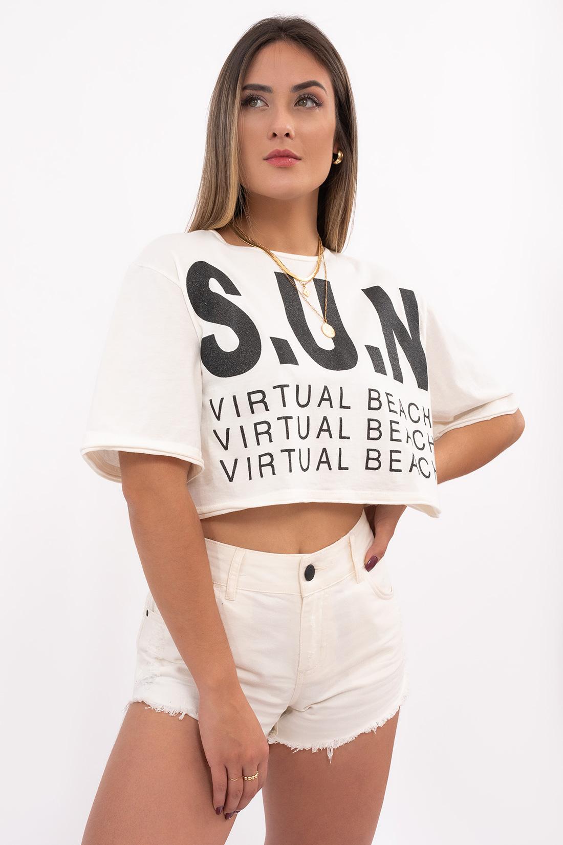 Cropped Open Sun Virtual Beach