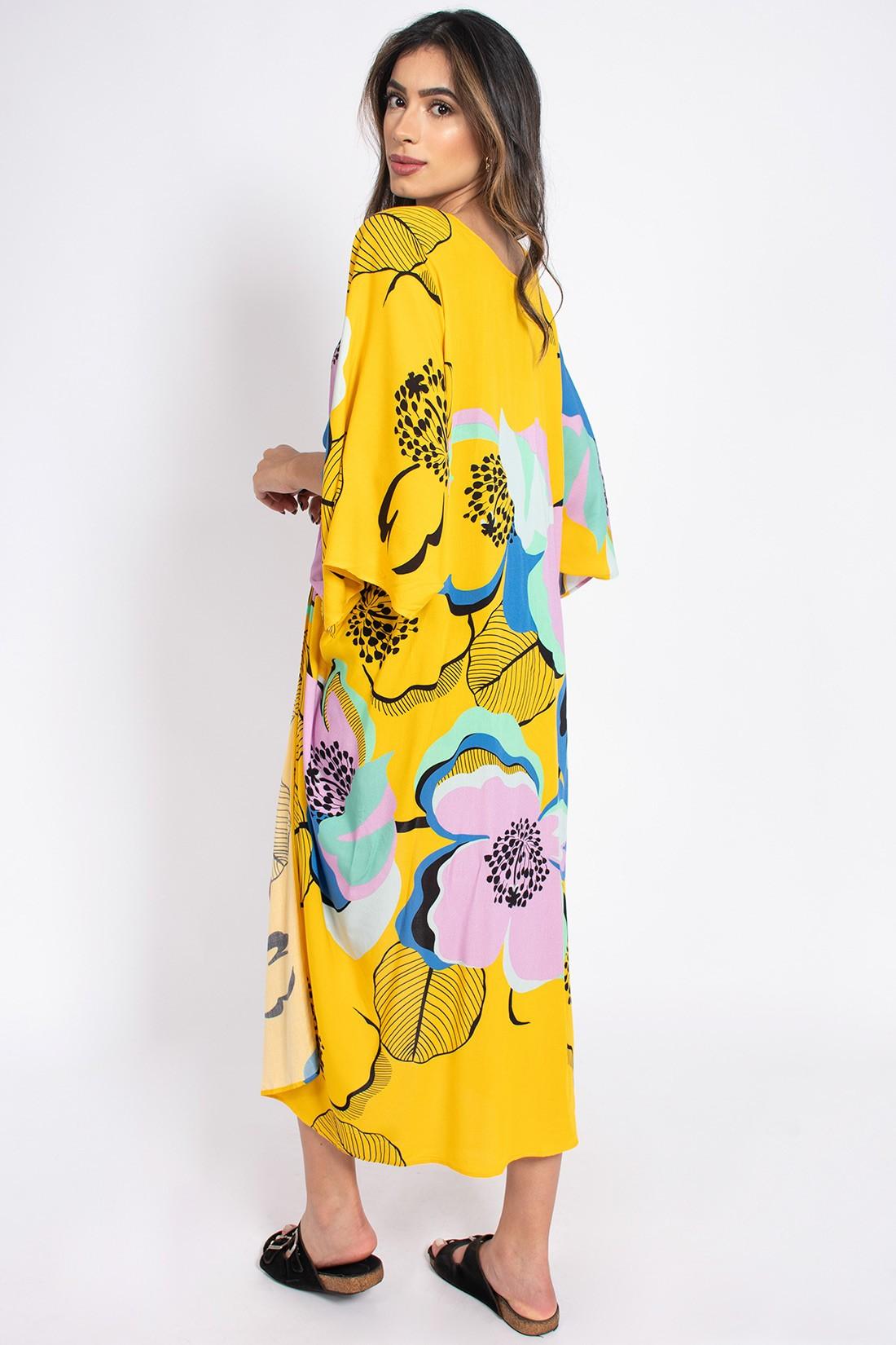 Kimono Sommer Edem
