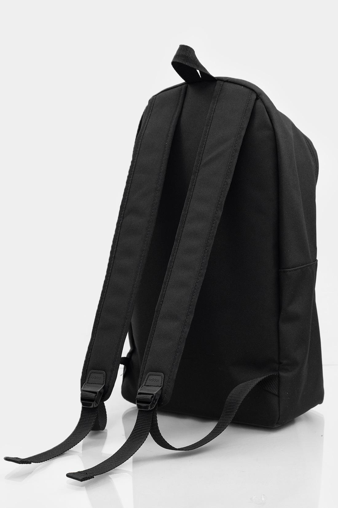 Mochila Adidas Classica Linear