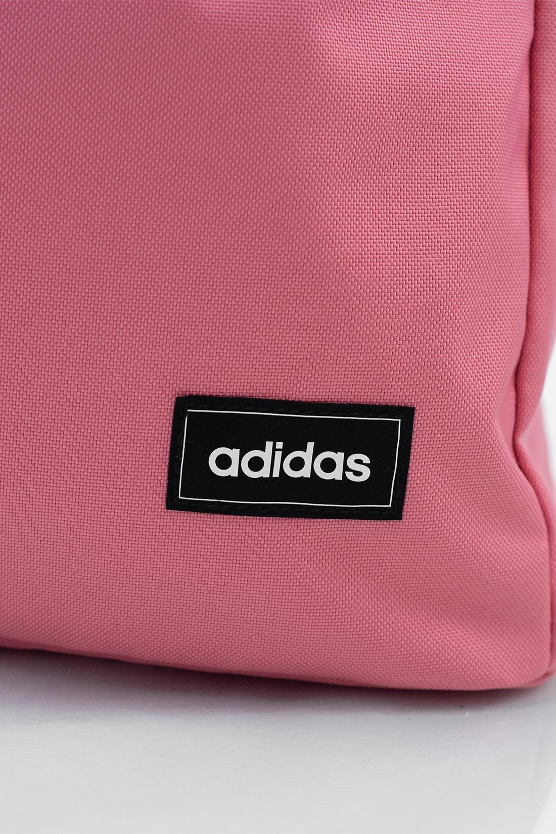 Mochila Adidas Daily Iii