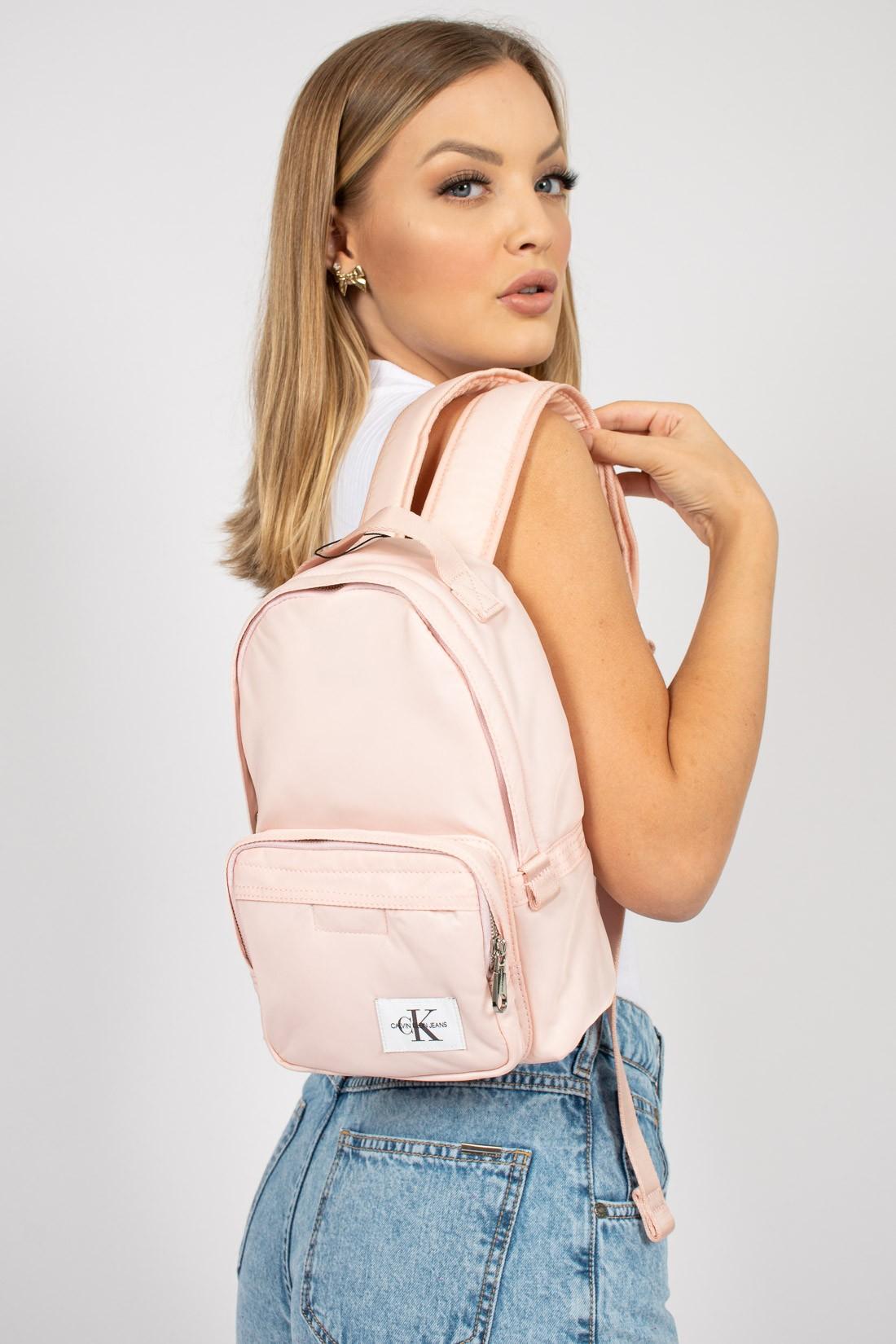 Mochila Calvin Klein Mini