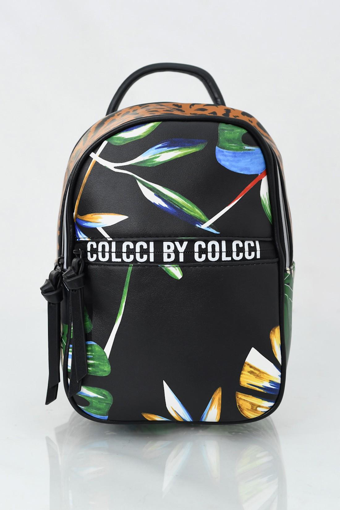 Mochila Colcci Print