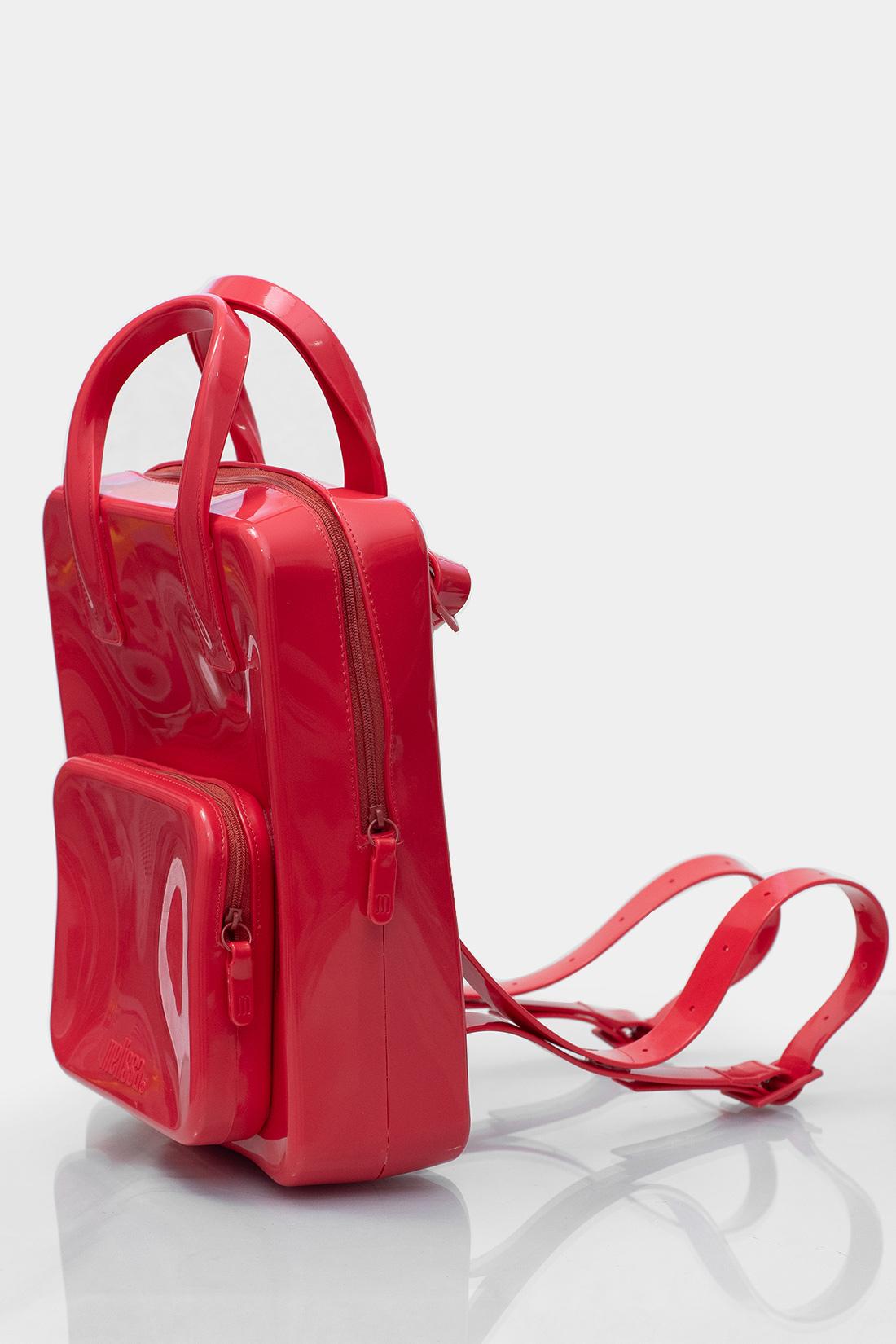 Mochila Melissa Classic Backpack