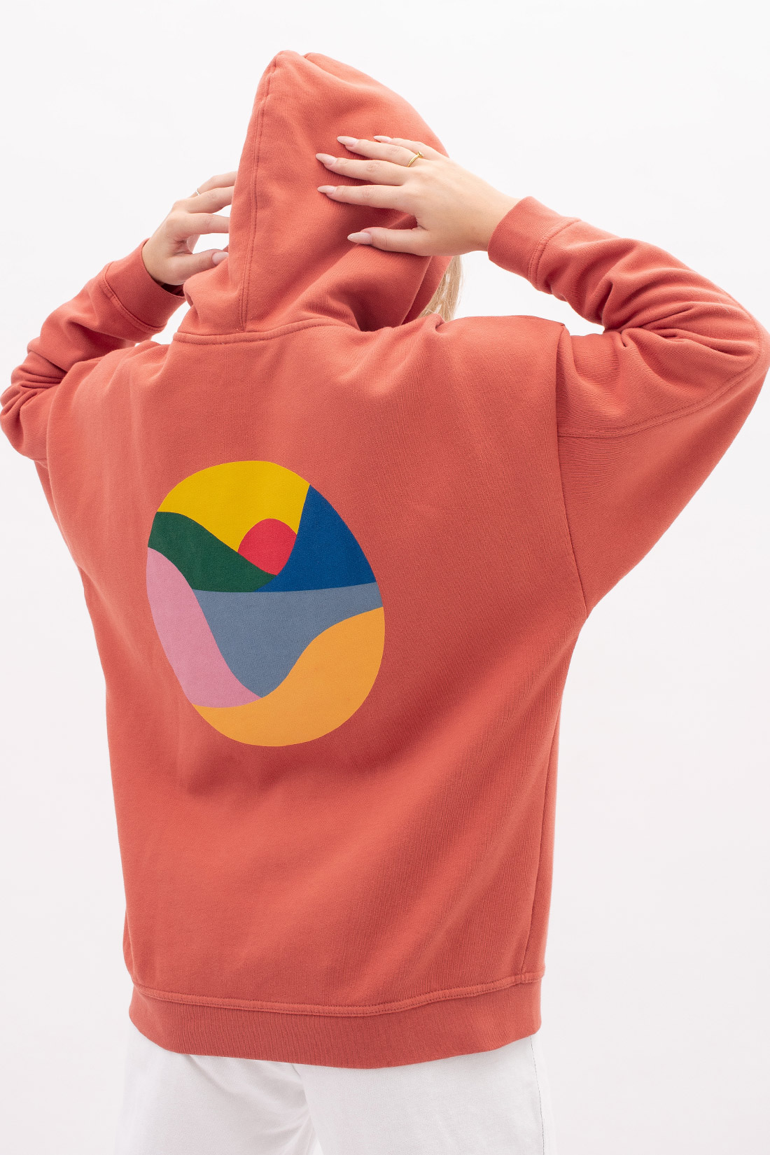 Moletom Levis Mini Logo Peito