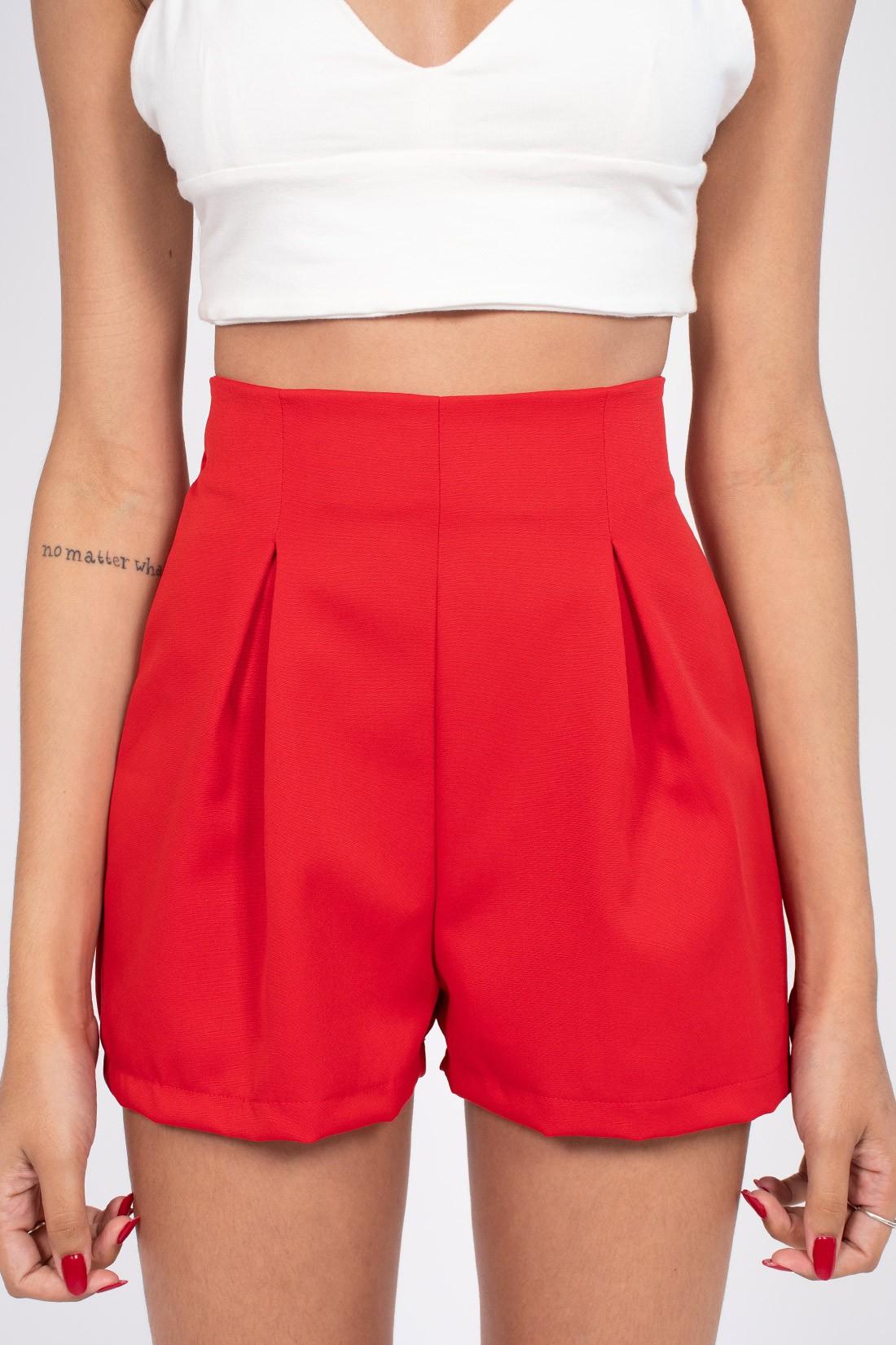 Shorts Colcci Joana