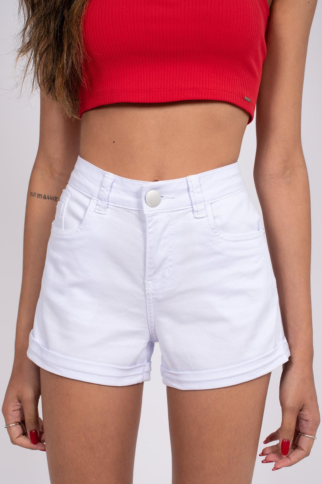 Shorts Loofting Gabi