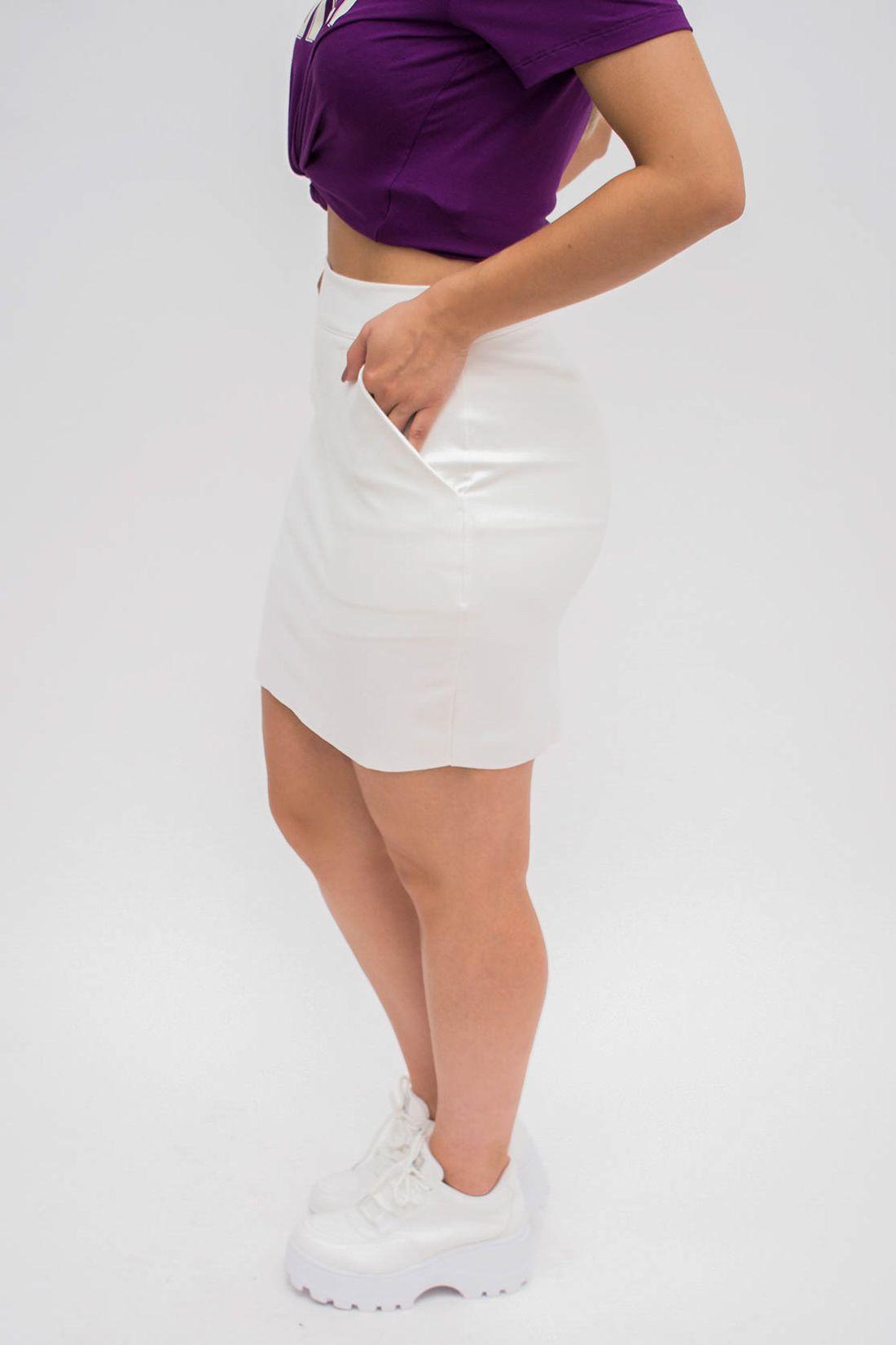 Shorts Saia Groovy Ami Roma