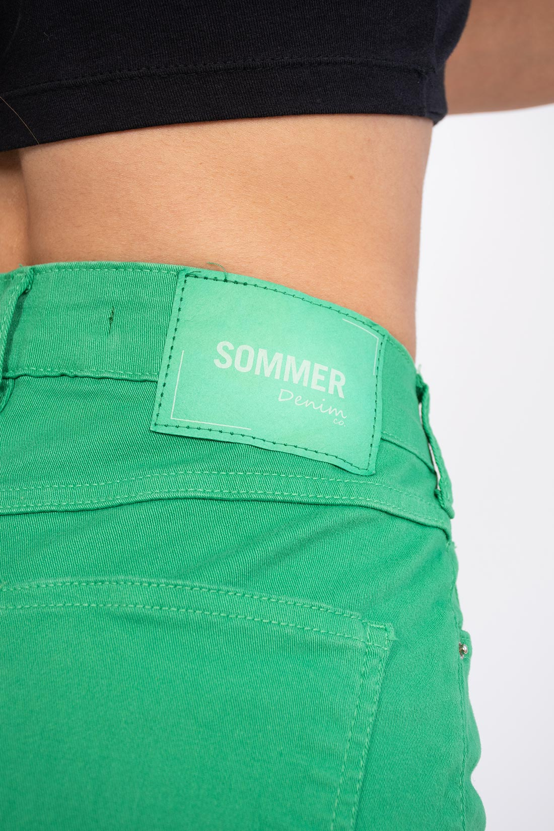 Shorts Sommer Anitta