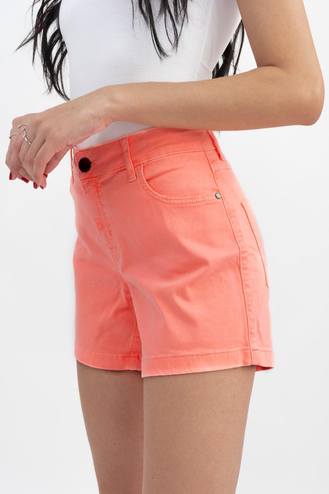 Shorts Sommer Sarja Color