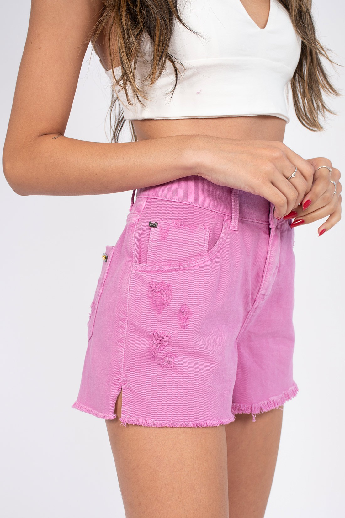 Shorts Yexx Collor