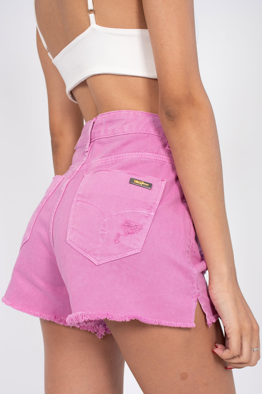 Shorts Yexx Collor