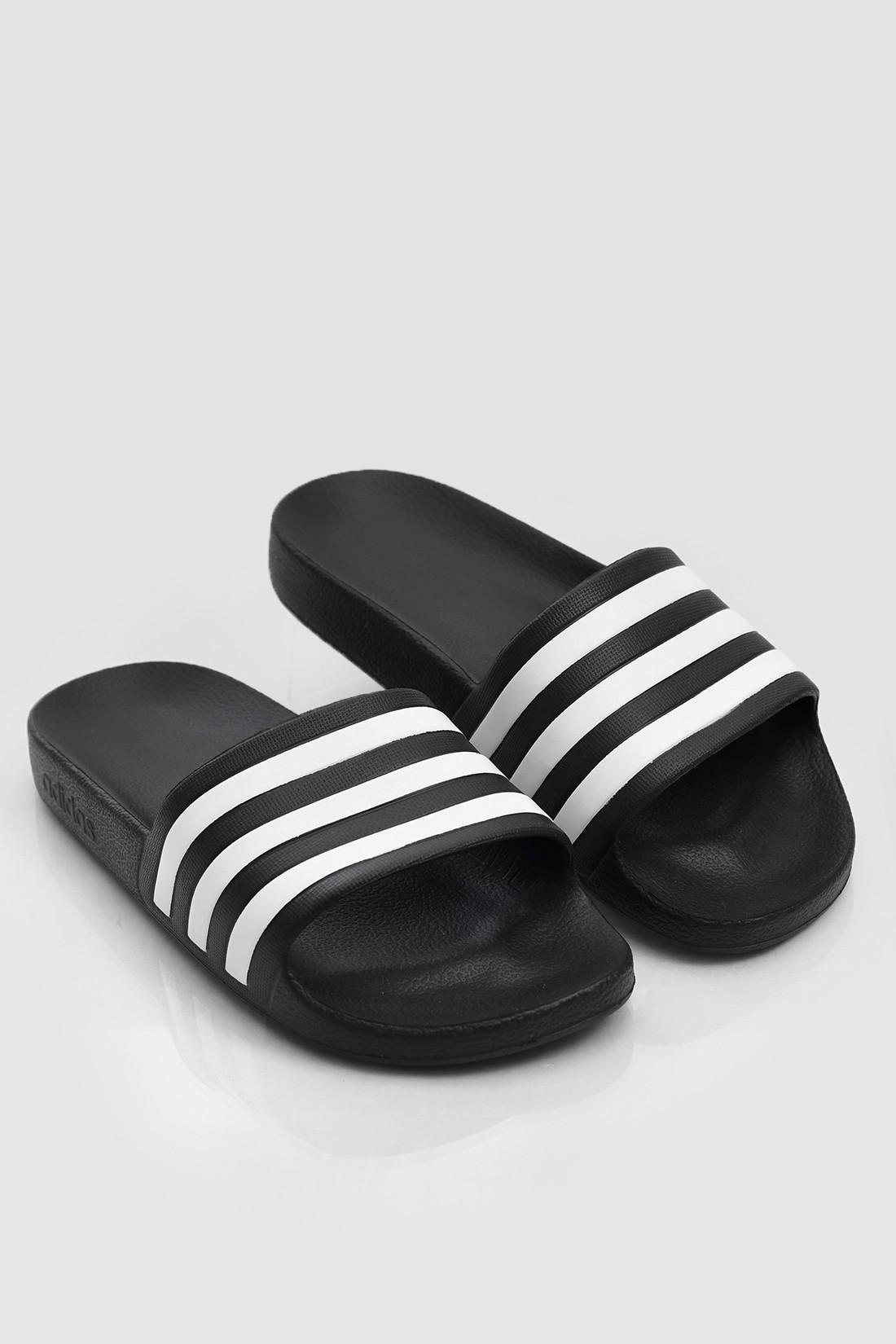 Slide Adidas Adilette Aqua
