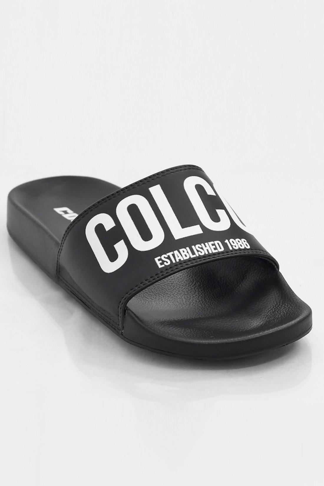 Slide Colcci Established