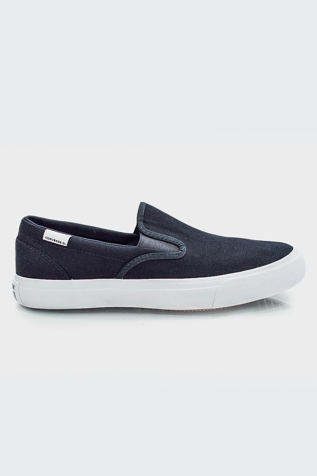 Slip On All Star Core