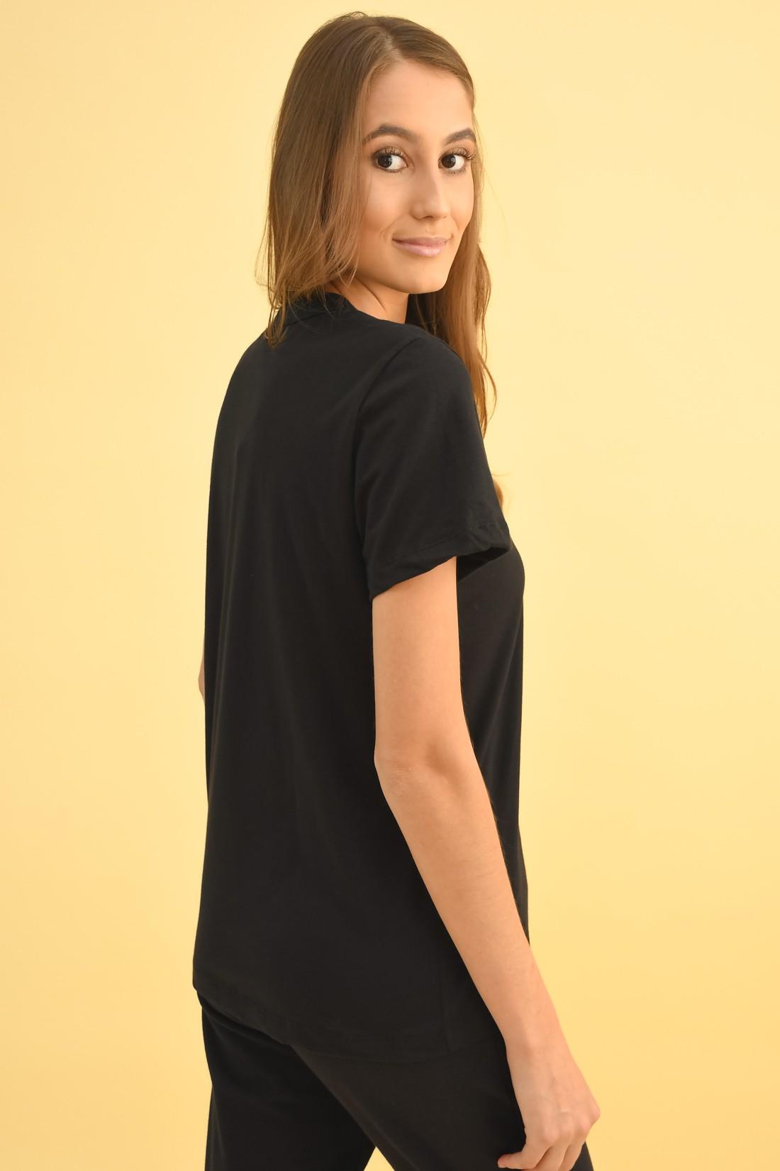 T Shirt Colcci Authentic Brand