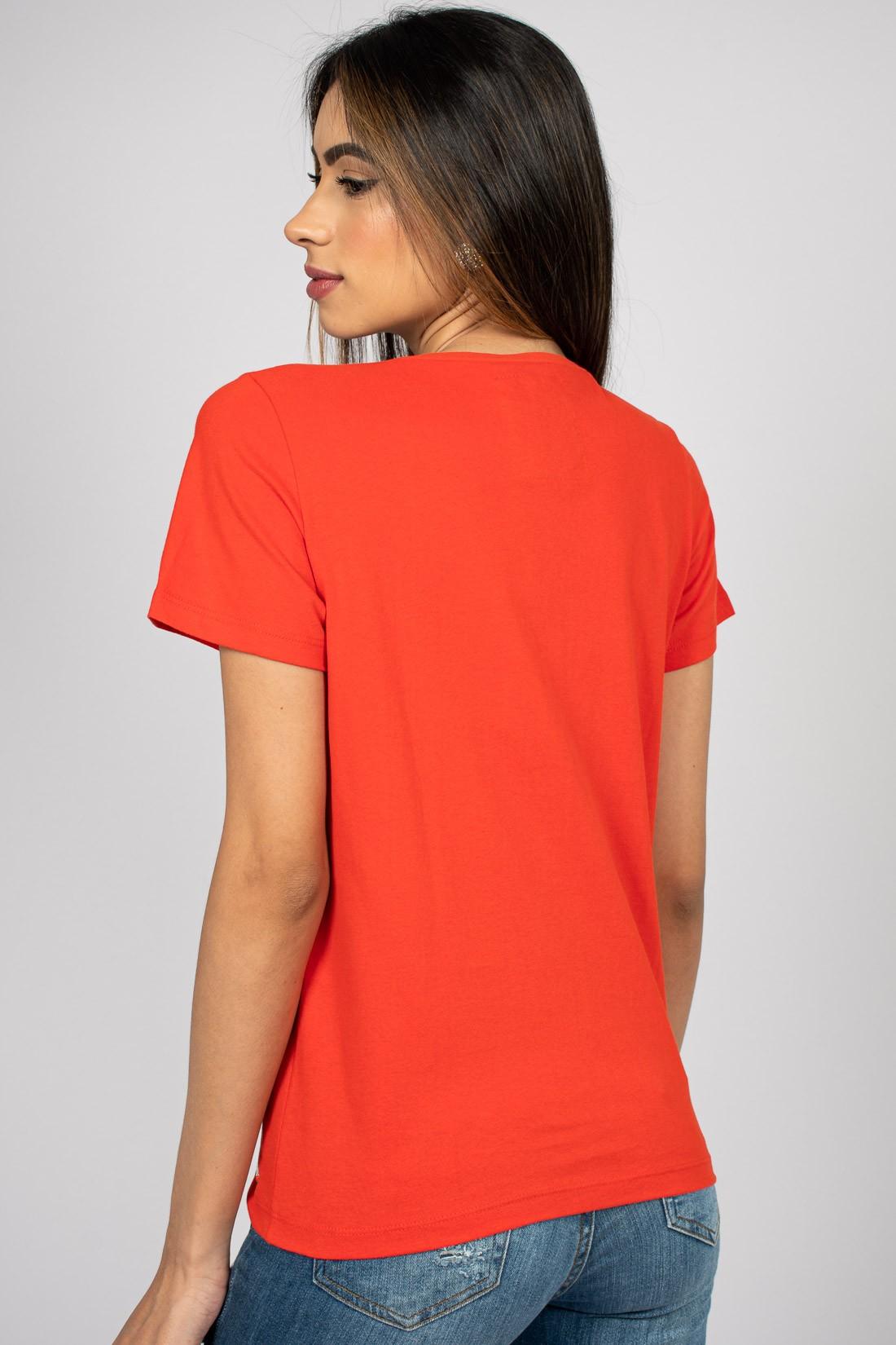 T Shirt Colcci Basica
