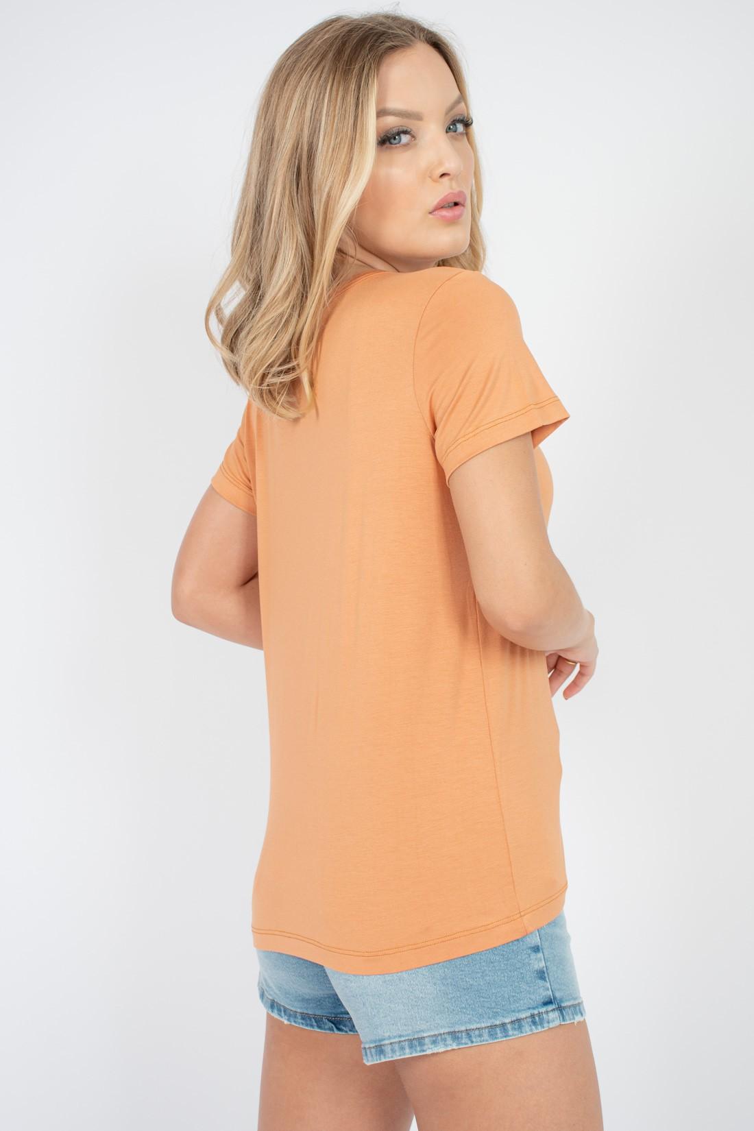 T Shirt Colcci Free Yourself