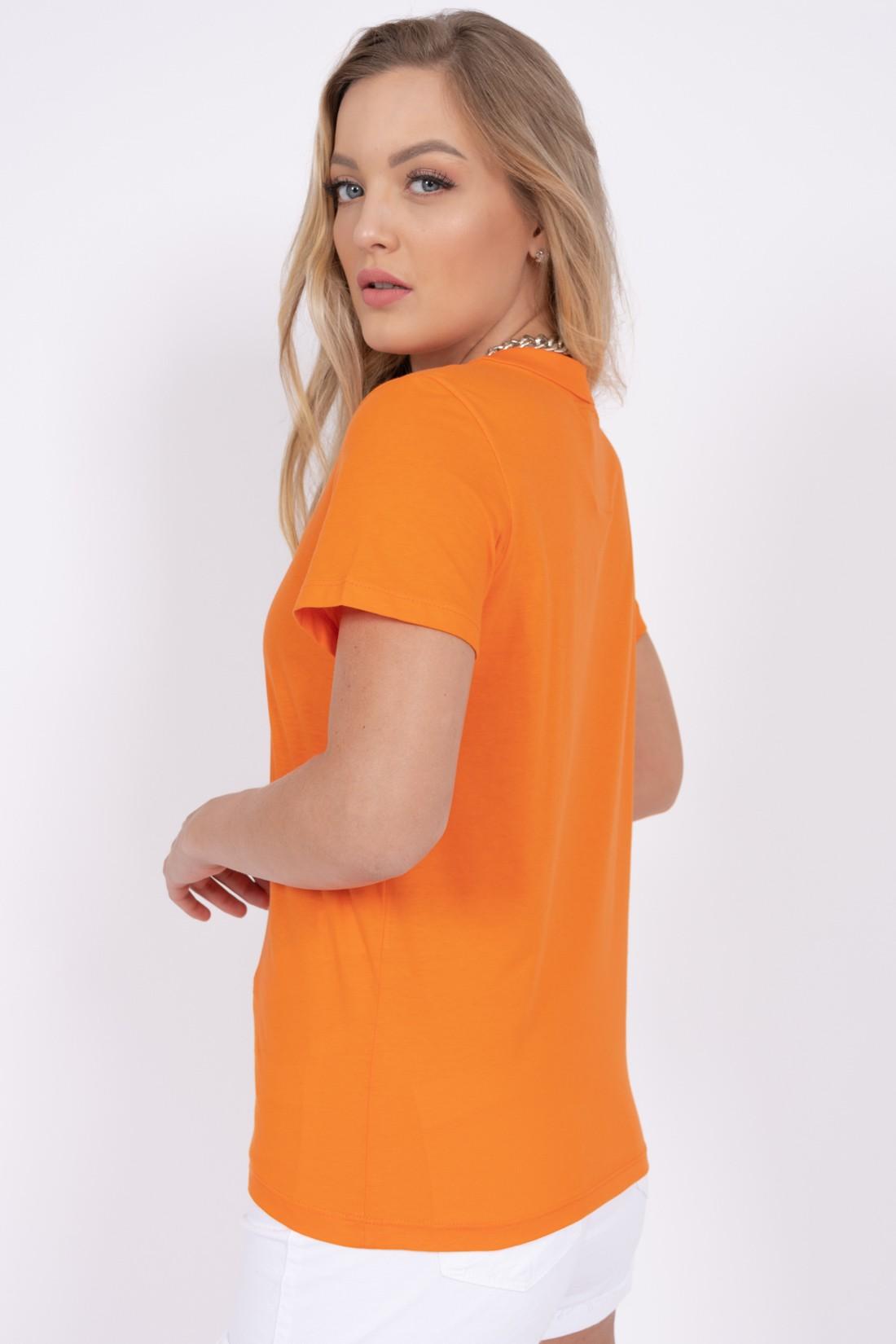 T Shirt Colcci Original Design