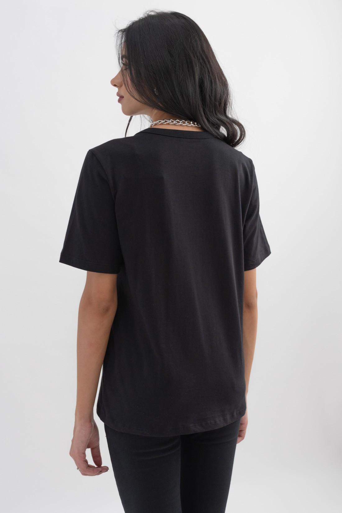 T Shirt Colcci Pateta