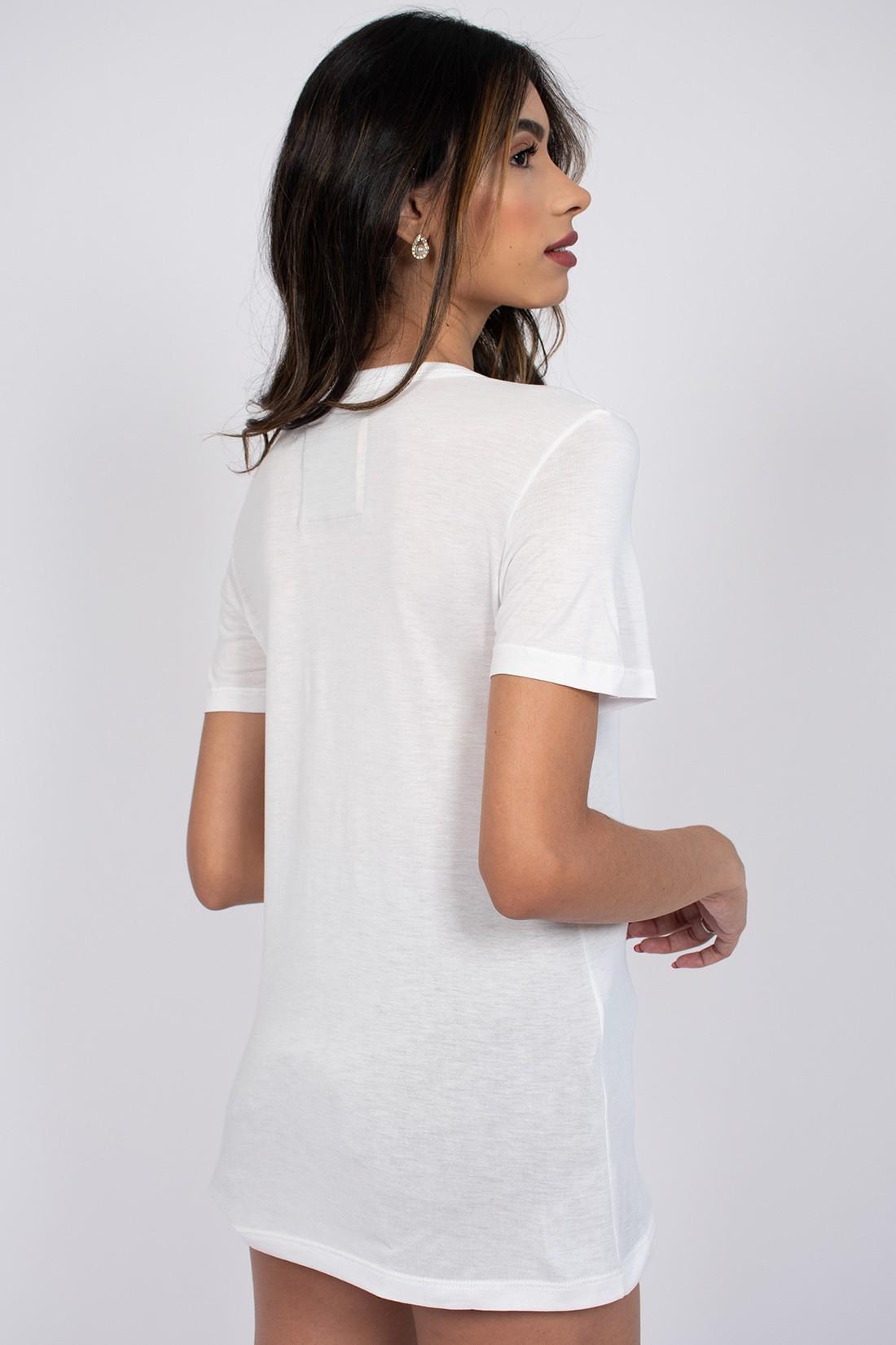 T Shirt Colcci Verao