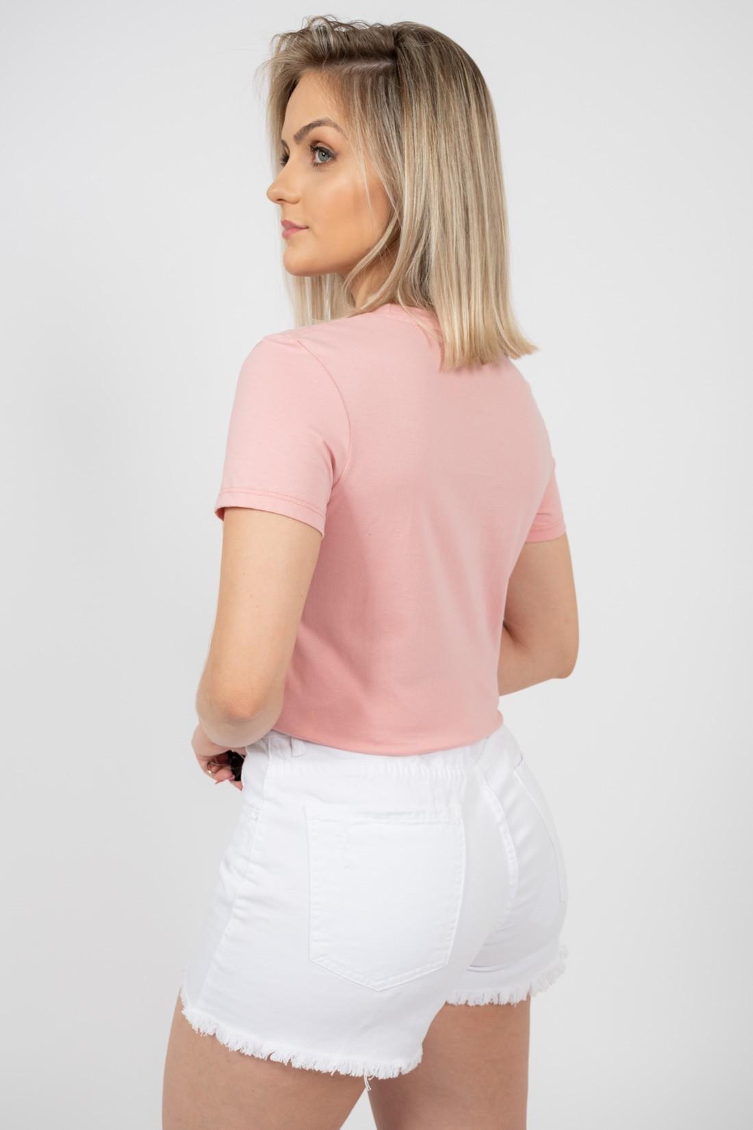 T Shirt Levis Basica