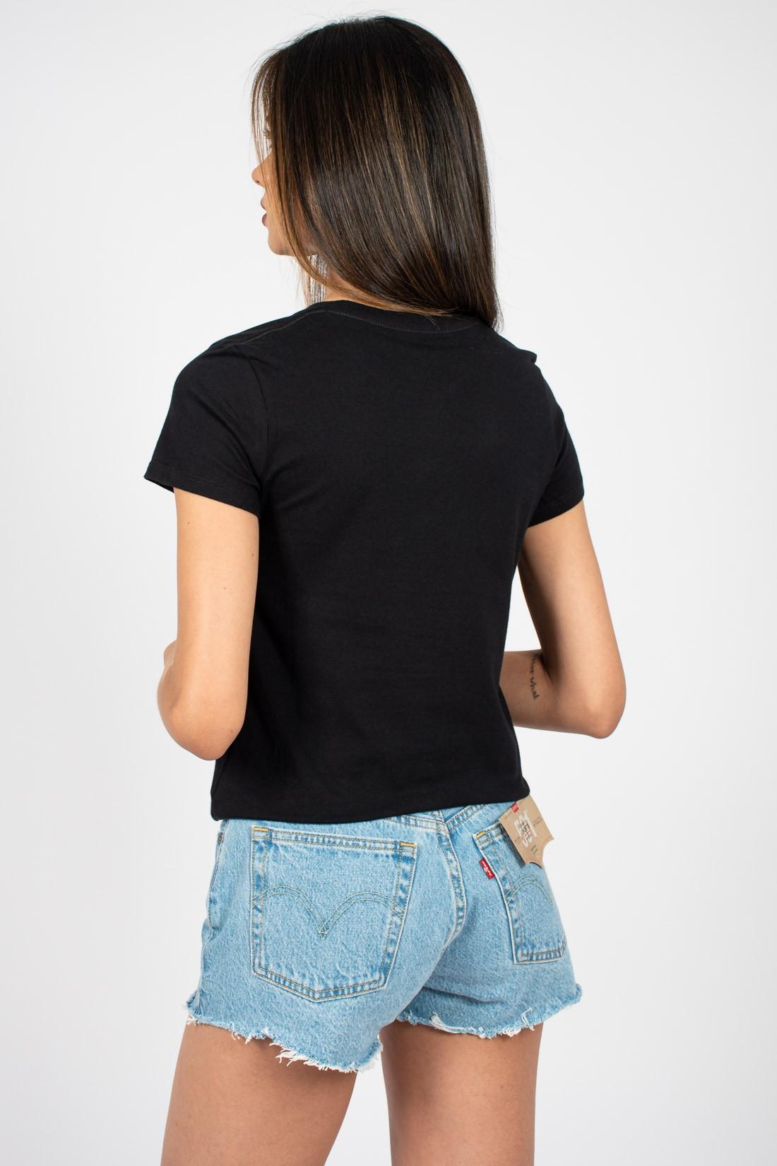 T Shirt Levis Classic