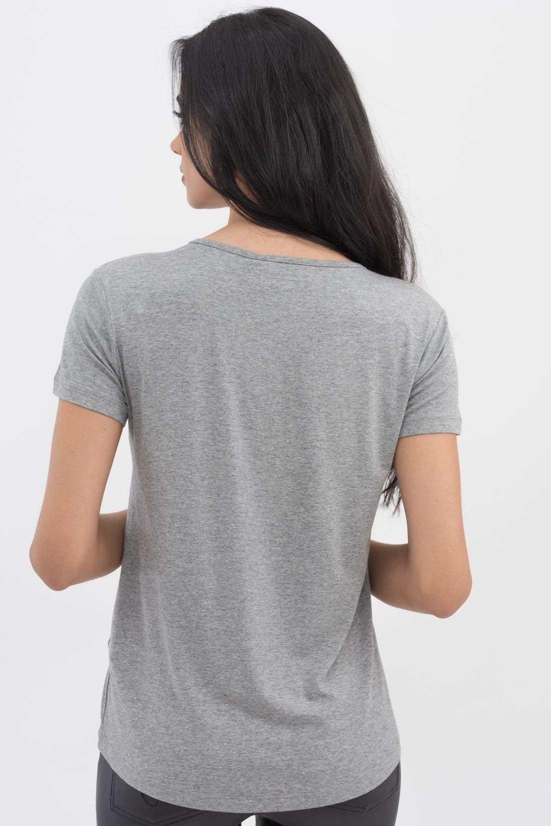 T Shirt Slywear Collect Moments
