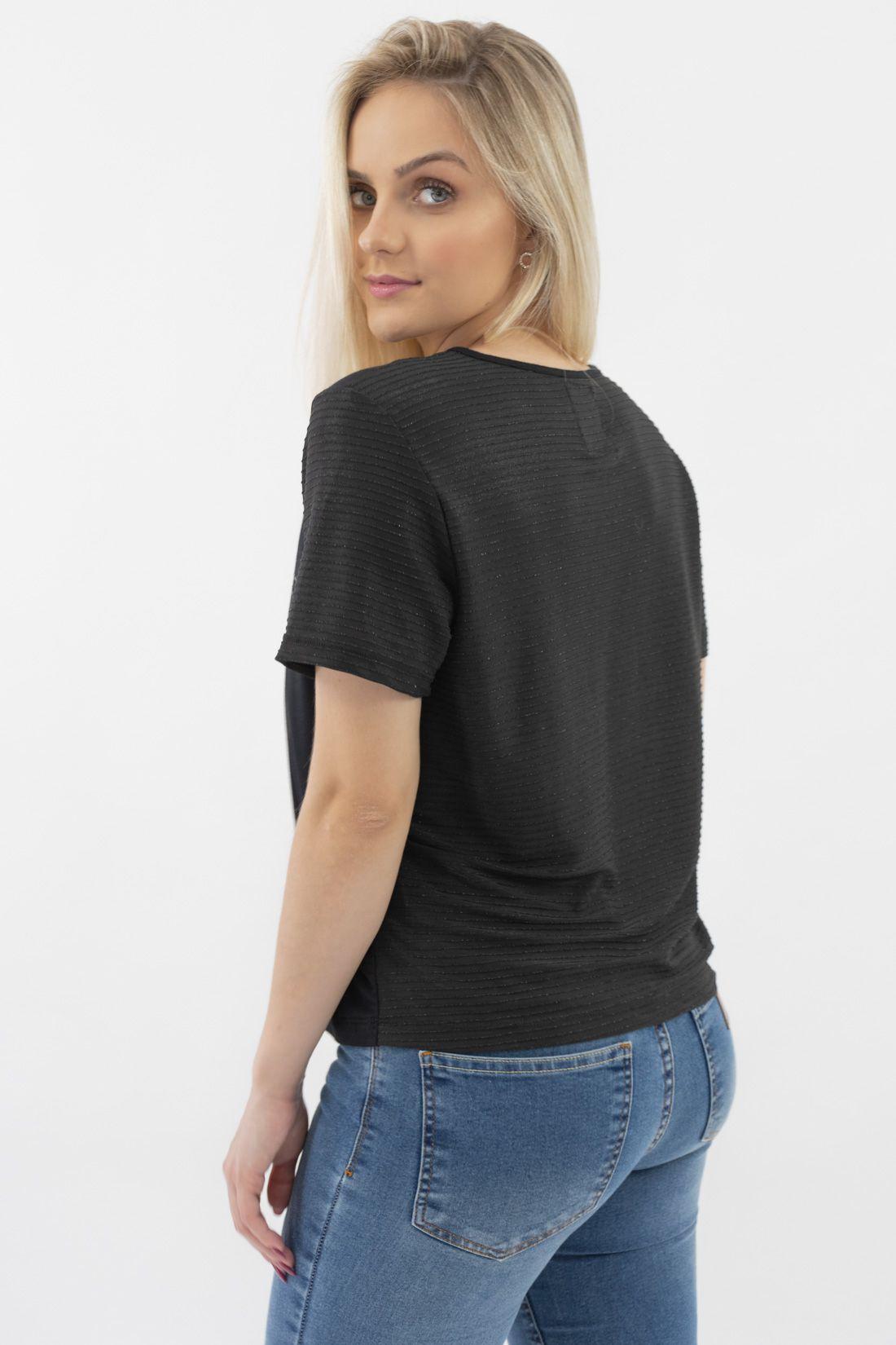 T Shirt Sommer Believer