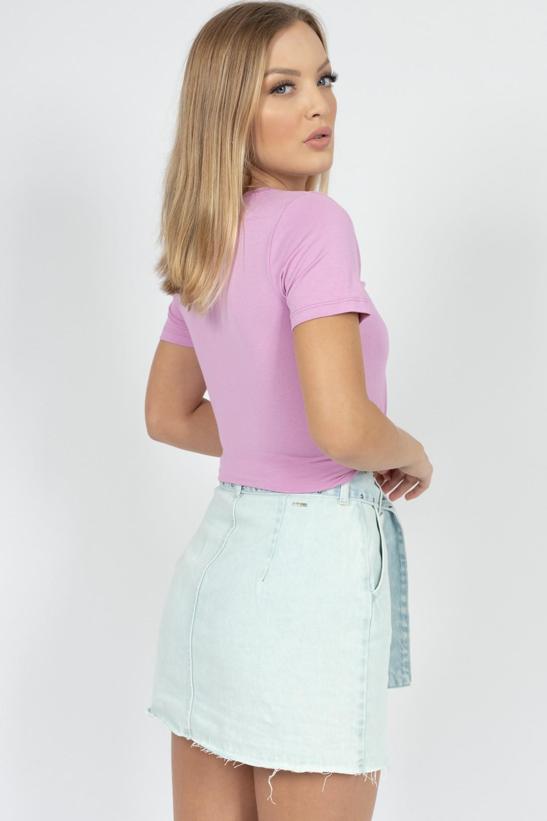 T Shirt Sommer Lisa Dec V