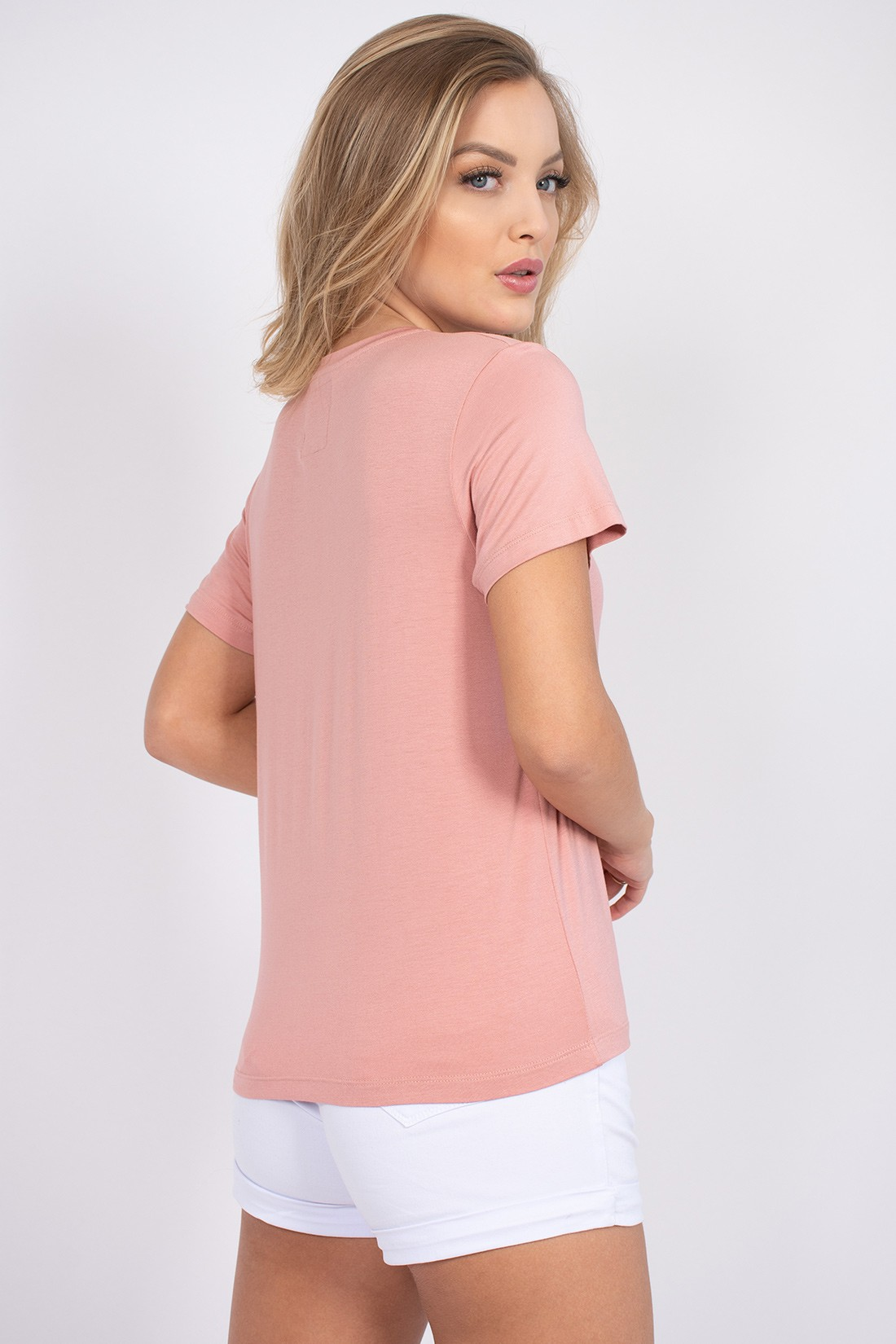 T Shirt Sommer Vacation