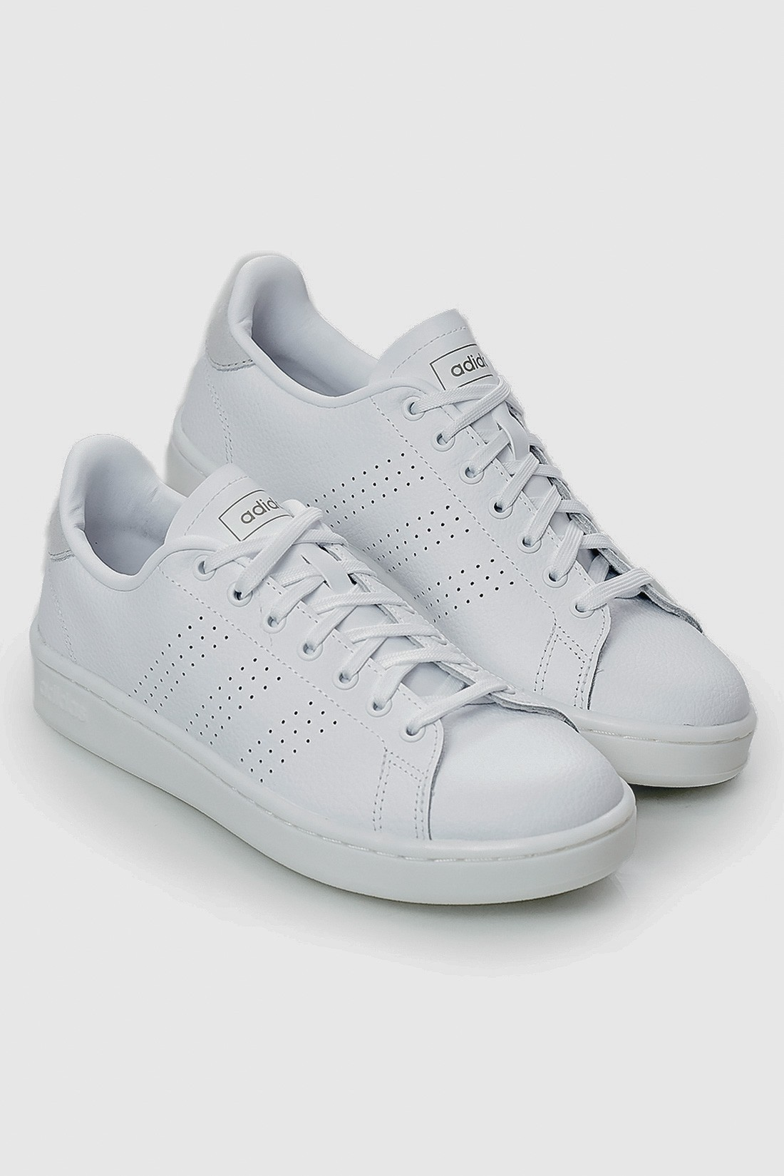 Tenis Casual Adidas Advantage
