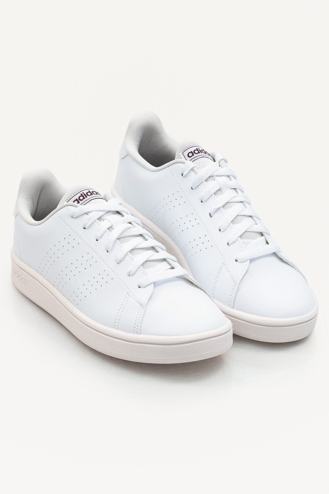 Tenis Casual Adidas Advantage Base