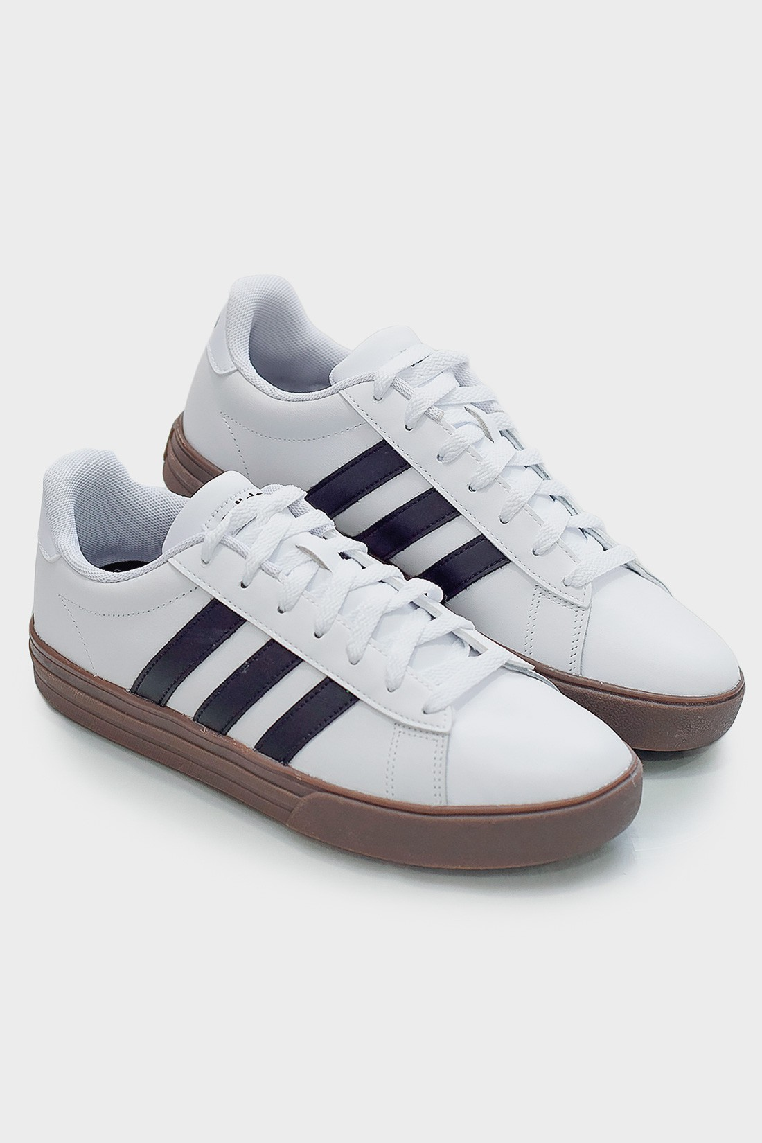 Tenis Casual Adidas Daily 2.0