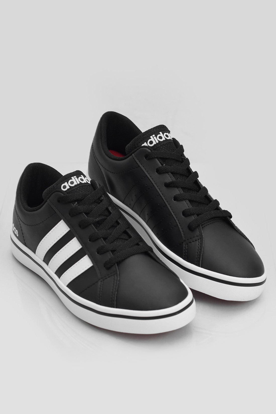 Tenis Casual Adidas Vs Pace