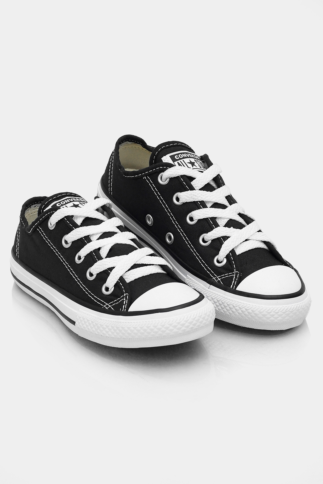 Tenis Casual Infantil All Star Chuck Taylor