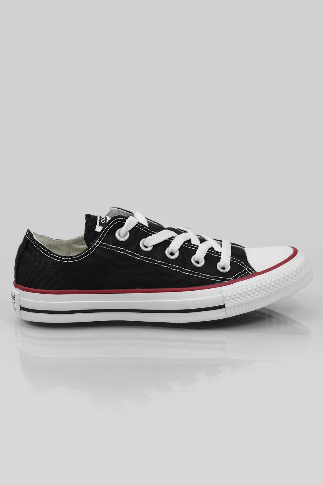 Tenis Casual All Star Chuck Taylor