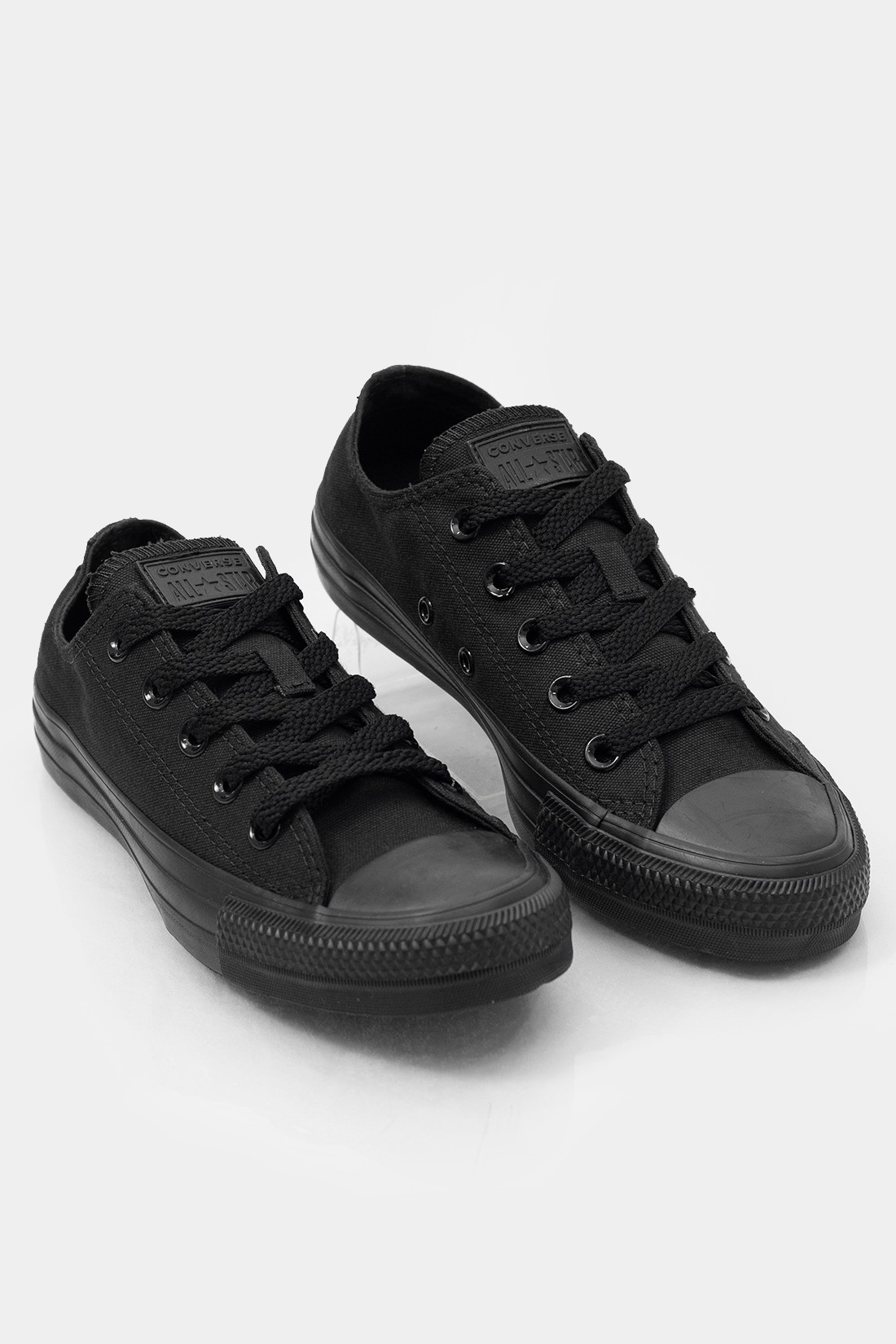 Tenis Casual All Star Monochrome